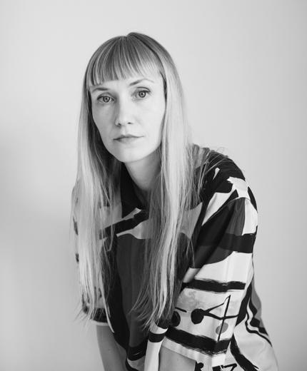 Photo:Märta Thisner